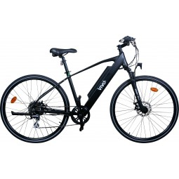 Vivobike City Bike VC28H -...